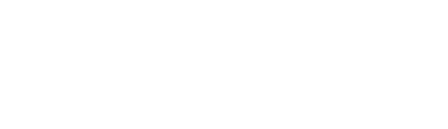 News   Starr Associates
