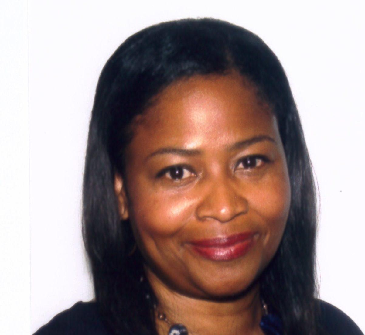 Andrea Allan burnett - starr associates